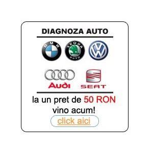Imaginea Diagnoza computerizata auto