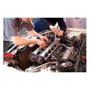 Imaginea Mecanica Auto
