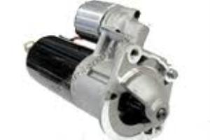 Imaginea Electromotor BOSCH 0001108412