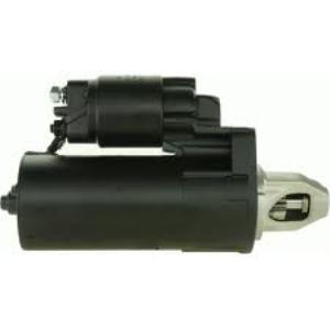 Imaginea Electromotor BOSCH 0001107461